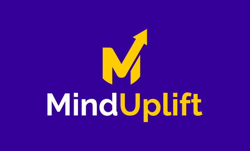 Minduplift - Technology startup name for sale