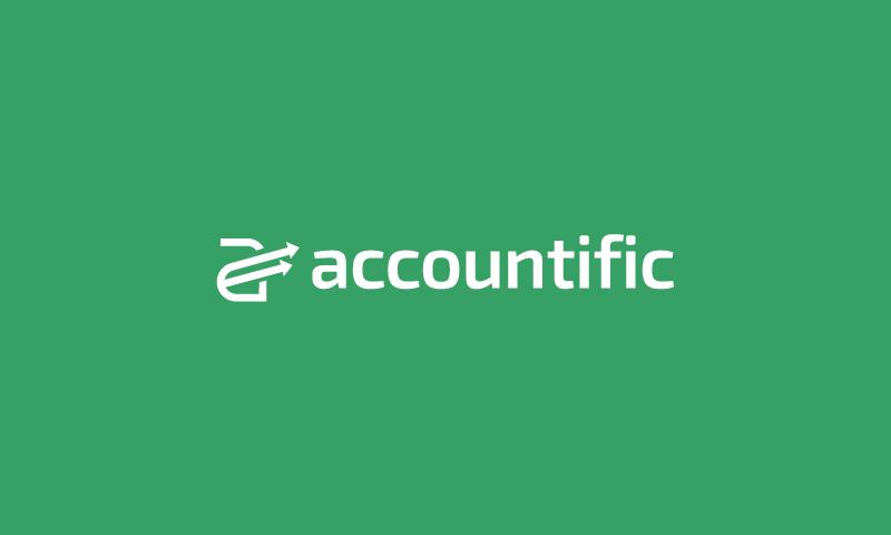 Accountific