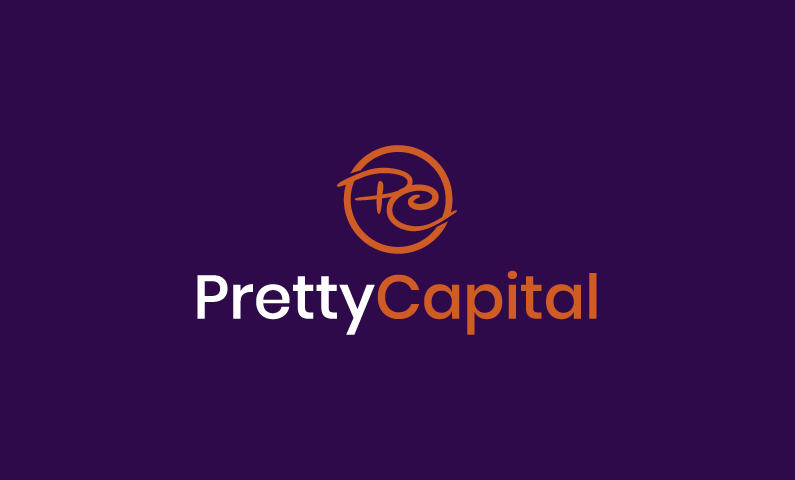 Prettycapital - Accessories brand name for sale