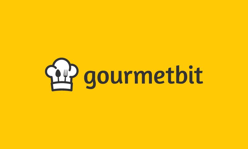 Gourmetbit