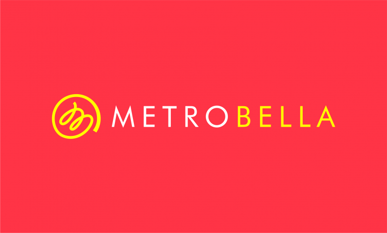 Metrobella