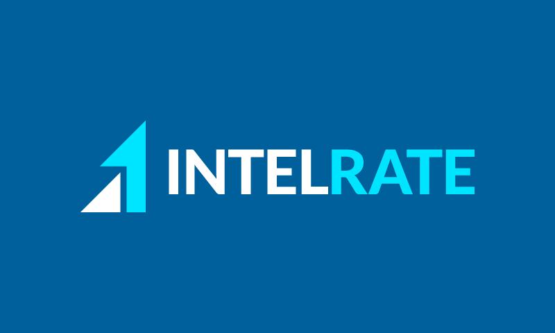 Intelrate