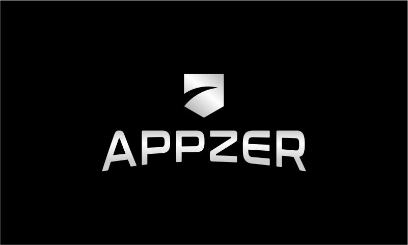 Appzer