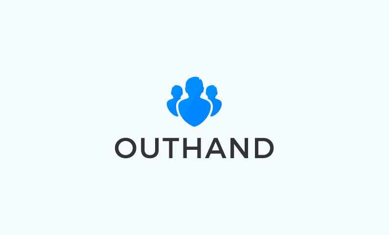 Outhand