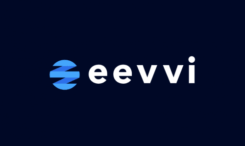 Eevvi - Technology startup name for sale