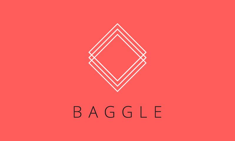 Baggle