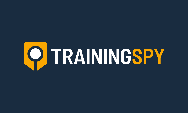 Trainingspy