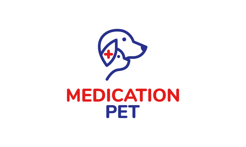 Medicationpet - Veterinary brand name for sale