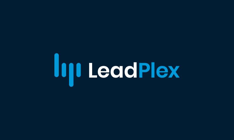 Leadplex