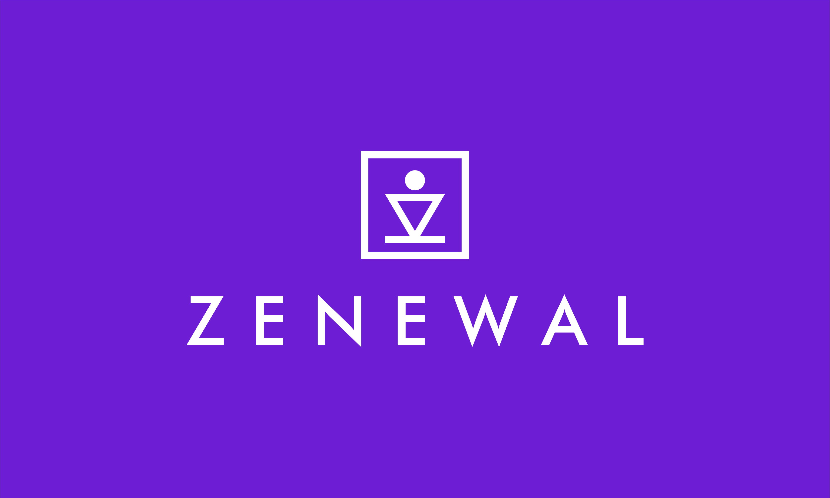 Zenewal - Calm business name for sale