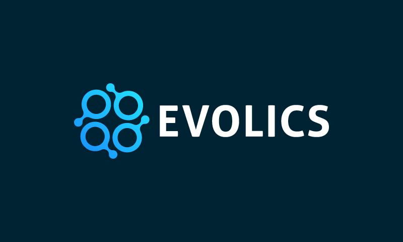 Evolics