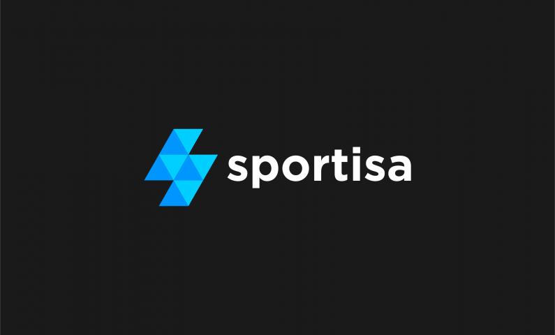 Sportisa