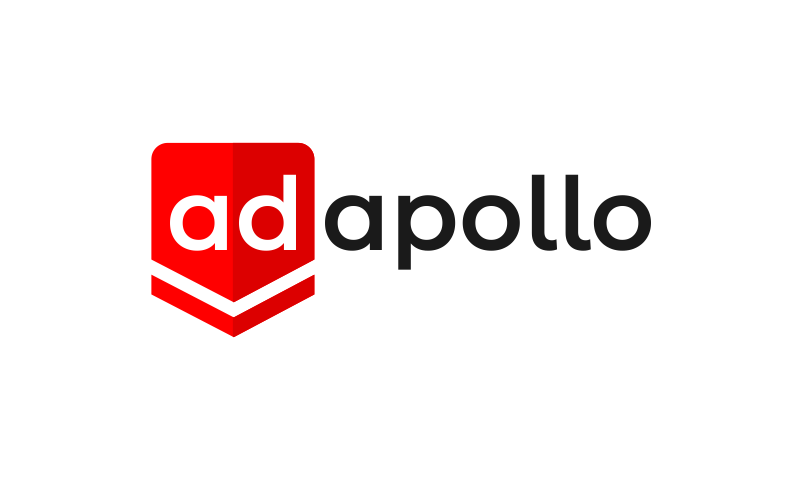 Adapollo