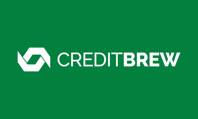 creditbrew logo
