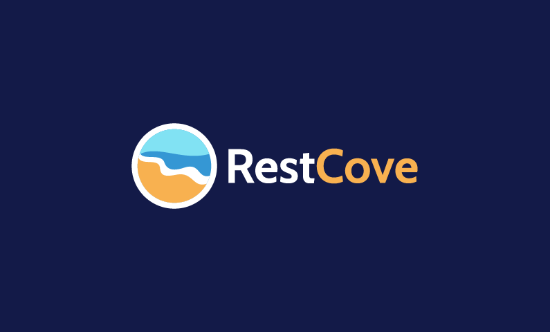 Restcove - Transport company name for sale