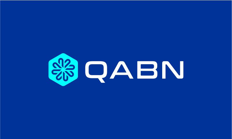 qabn logo