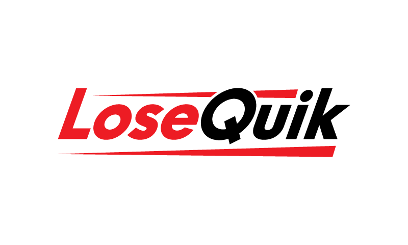 Losequik - Retail domain name for sale