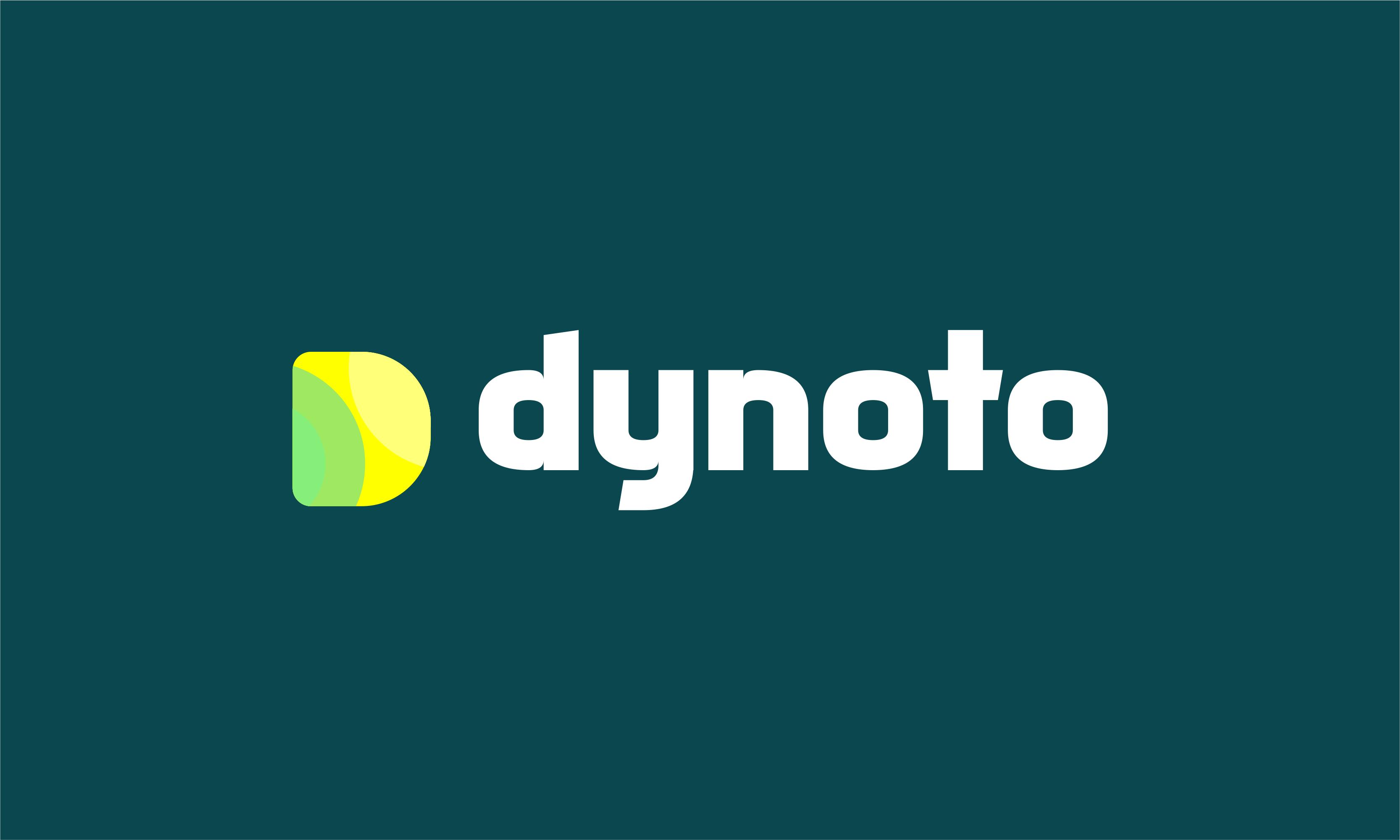 Dynoto