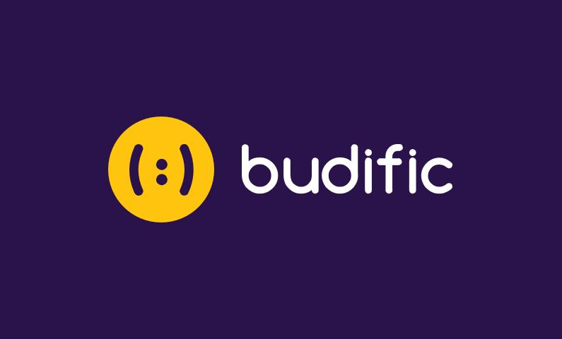 Budific