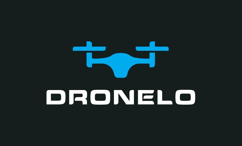 Dronelo