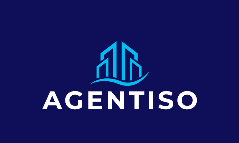 Agentiso - E-commerce product name for sale