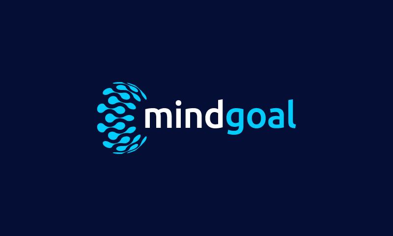 Mindgoal