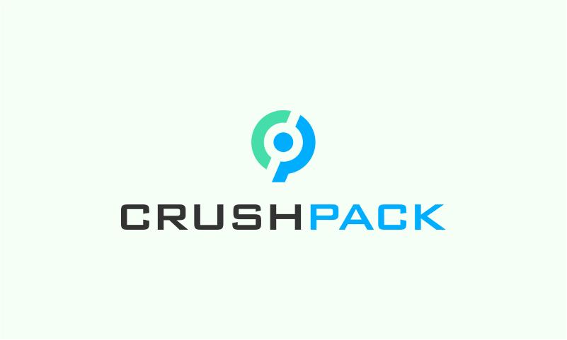 Crushpack