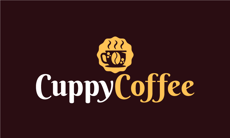 Cuppycoffee - Dining product name for sale