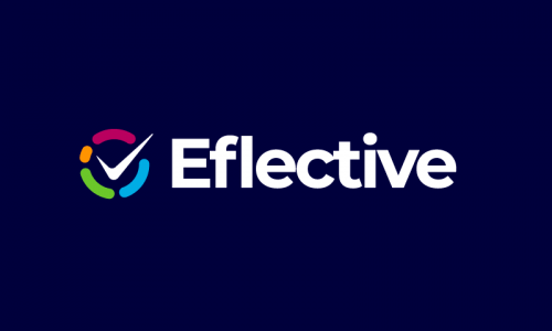 Eflective - Biotechnology product name for sale