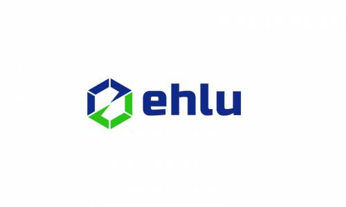 Ehlu - Business business name for sale