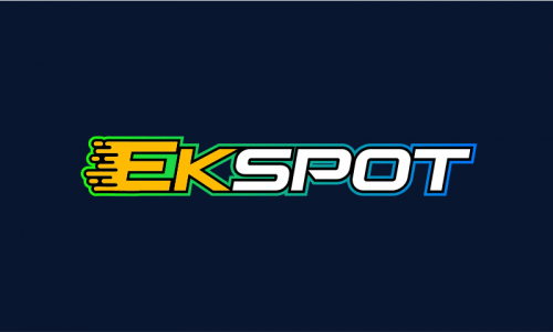 Ekspot - Import / export product name for sale