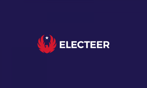 Electeer - Business company name for sale