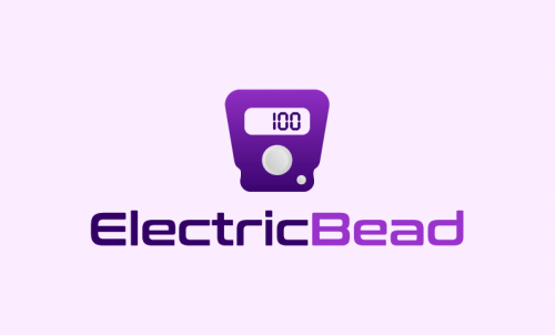 Electricbead - Healthcare product name for sale