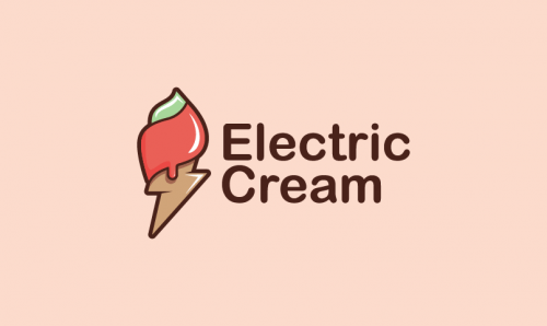 Electriccream - Healthcare product name for sale