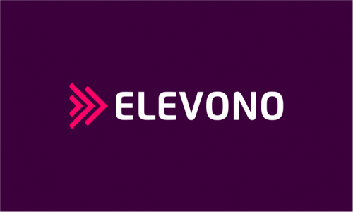 Elevono - Business business name for sale