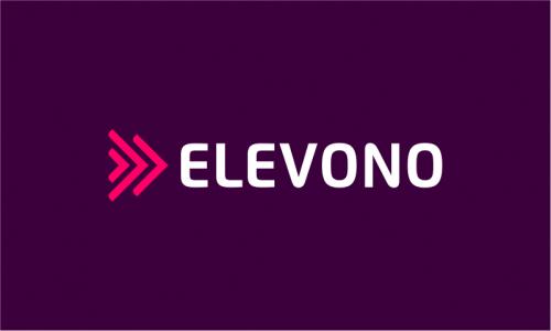 Elevono - Business business name for sale
