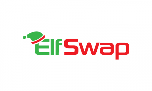Elfswap - Marketing company name for sale