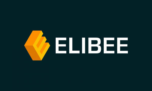 Elibee - Recruitment domain name for sale