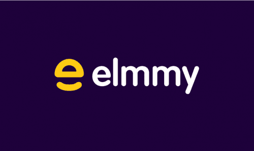 Elmmy - Brandable company name for sale