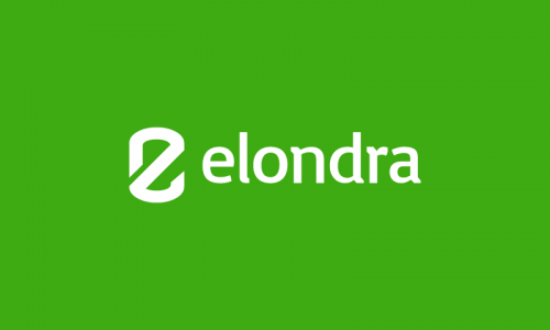 Elondra - Business product name for sale