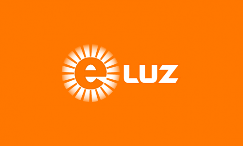 Eluz - Modern brand name for sale