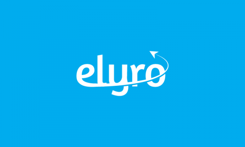 Elyro - Travel startup name for sale