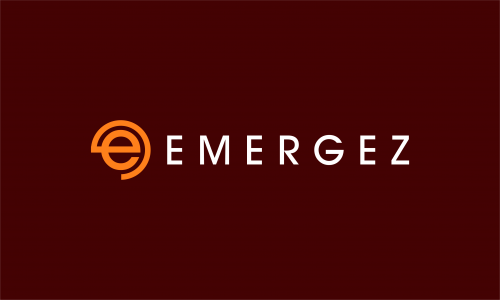 Emergez - Retail product name for sale