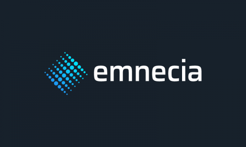 Emnecia - Business business name for sale