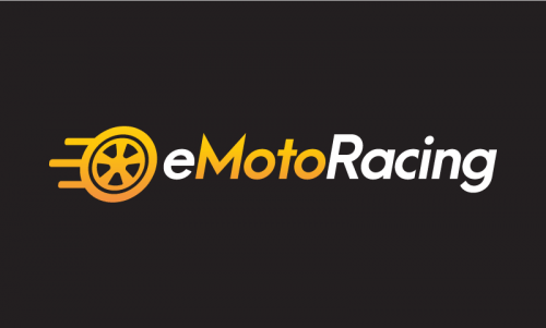 Emotoracing - Business company name for sale