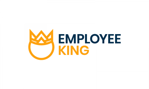 Employeeking - Call center business name for sale