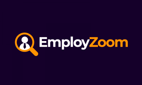 Employzoom - HR domain name for sale