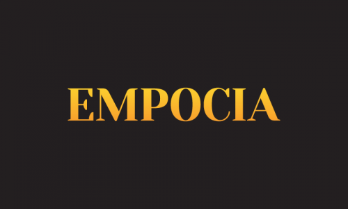 Empocia - Healthcare product name for sale