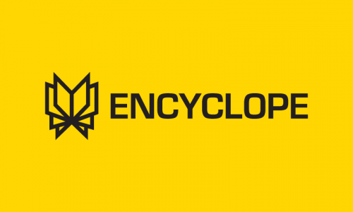 Encyclope - Dating startup name for sale