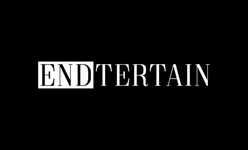 Endtertain - Retail brand name for sale